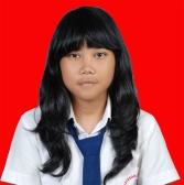 Prasasti Prasanti siswa SMA 6 Limo Kota Depok
