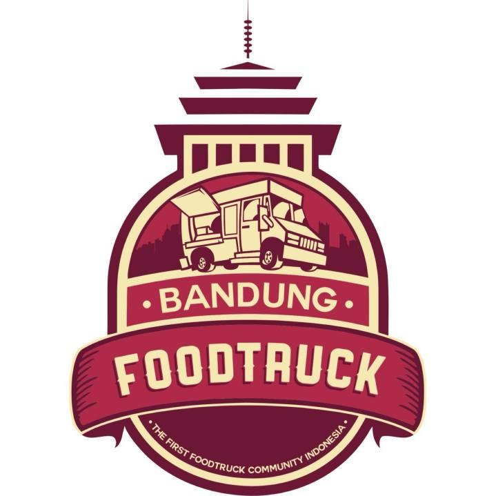 VW FoodTruck Bandung