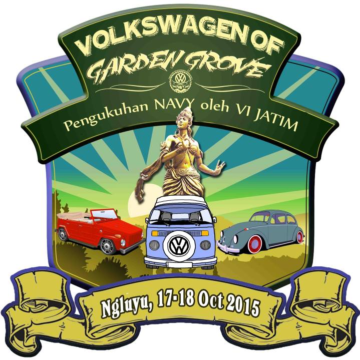 Volkswagen of Garden Grove Jawa Timur