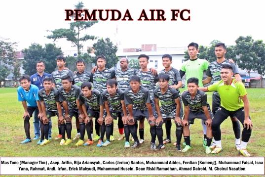IMG_2967a1a_air FC