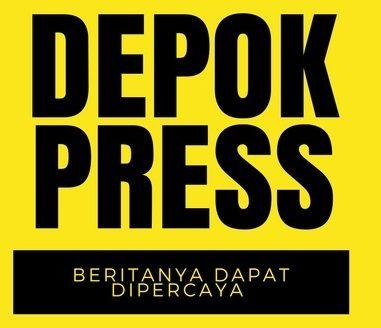 DEPOKPRESS.COM